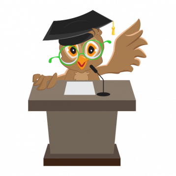 Особенности введения в дипломной работе юриста